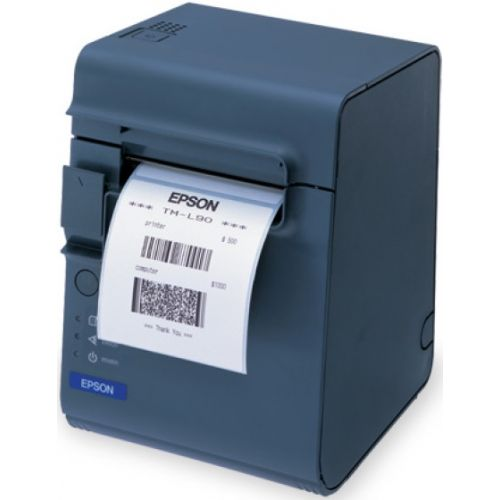 Thermal Printer Epson TM-L90-351