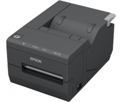 Thermal Printer Epson TM-L500A-119