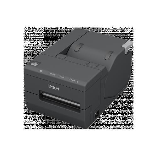 Thermal Printer Epson TM-L500A-119