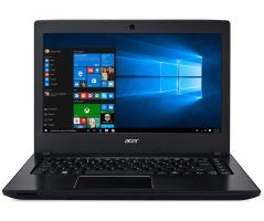 Notebook Acer TMP259-G2-M-53JW (NX.VEPST.005)