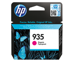 HP 935 Color Ink Cartridge (C2P21AA)