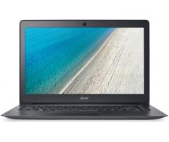 Notebook Acer TMX349-G2-M-78CV (NX.VEEST.004)