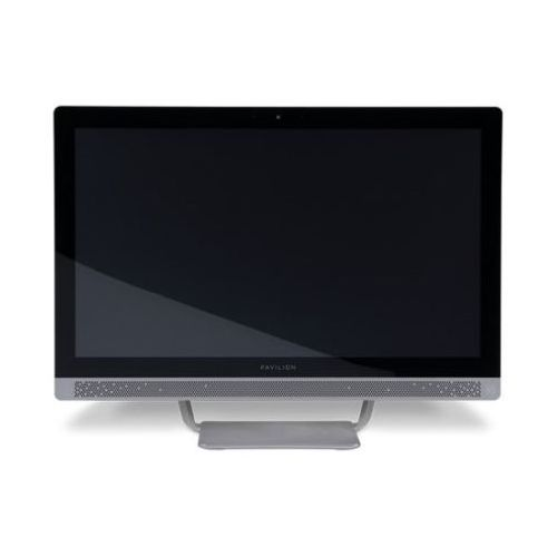 All in one PC HP Pavilion 24-b210d