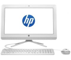 All in one PC HP 24-g204d