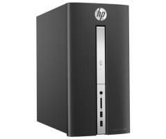 Computer PC HP Pavilion 510-p017l