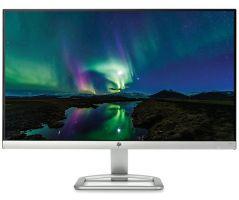 Monitor HP 24es