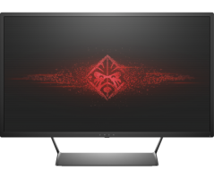 Monitor HP Omen by 32