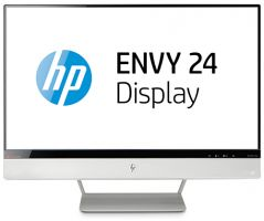 Monitor HP Envy 24
