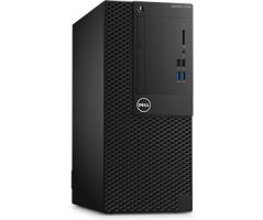 Computer PC Dell Optiplex 3050MT (SNS35MT001)