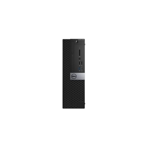 Computer PC Dell 7050SFF (SNS75SF001)