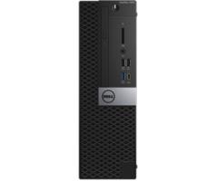 Computer PC Dell 7050SFF (SNS75SF002)