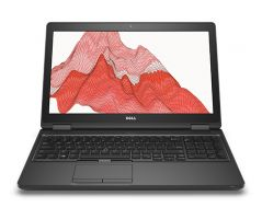 WorkStation Dell Precision M3520 (SNSM352002)