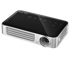 Projector Vivitek DP274-G13VVET Qumi Q6-BK