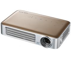 Projector Vivitek DP274-G13VVEN Qumi Q6-GD