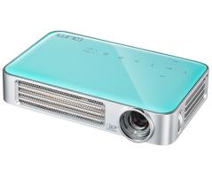 Projector Vivitek DP274-G13VVEN Qumi Q6-BU