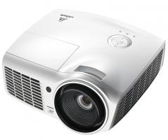 Projector Vivitek DP135-585VVUA D867