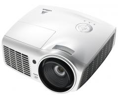 Projector Vivitek DP176-565VVEA  (DW868)