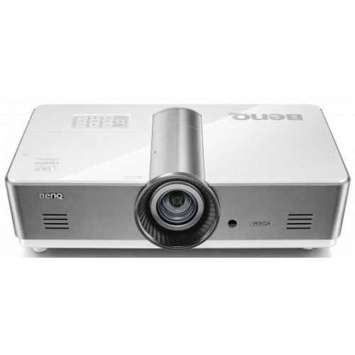 Projector BENQ SW921