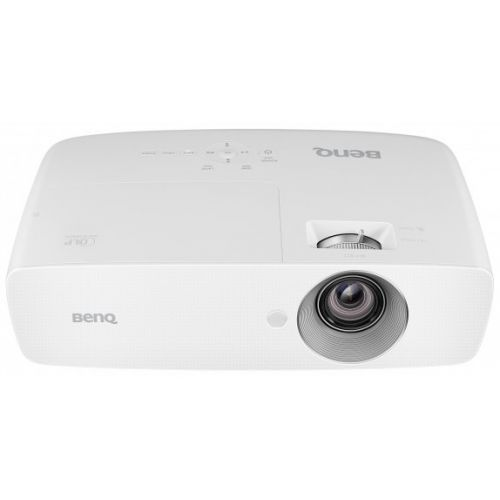 Projector BENQ W1090