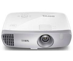 Projector BENQ W1110