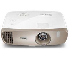 Projector BENQ W2000