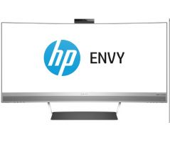 Monitor HP Envy 34 curved