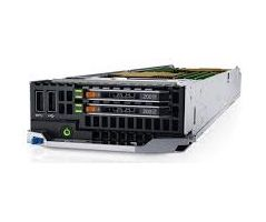Rack Server Dell PowerEdge PE FC430 (SNSAF6FC430)