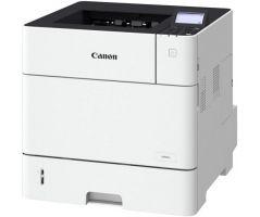 Printer Canon imageCLASS LBP352x