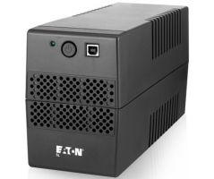UPS Eaton 5L 600VA Tower USB TH (5L600TH)