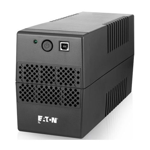 UPS Eaton 5L 1000VA Tower USB TH (5L1000TH)