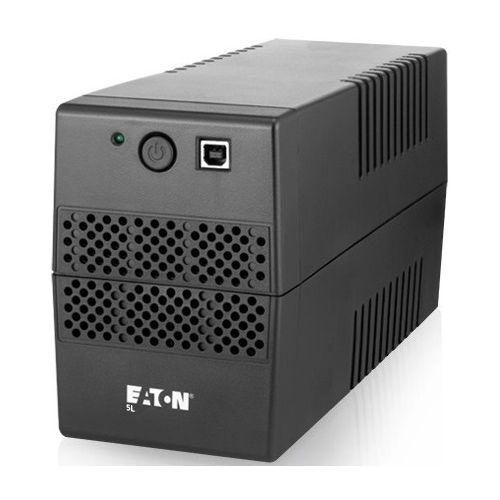 UPS Eaton 5L 1000VA Tower USB TH (5L1000TH)