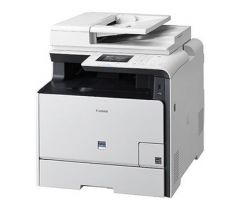 Printer Canon imageCLASS MF735CX