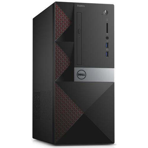 Computer PC Dell Vostro 3668 (W2681501PTH)