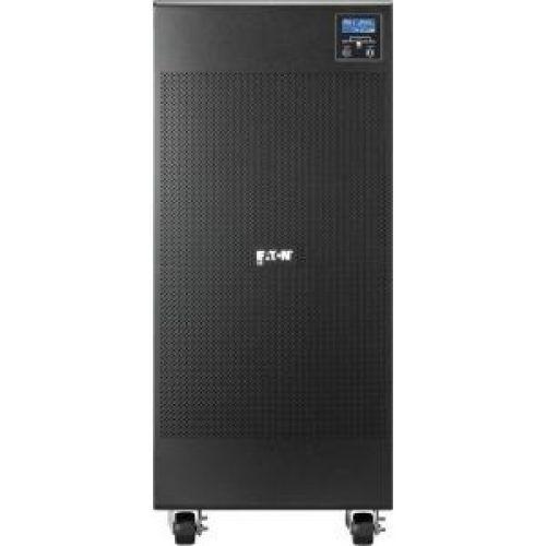 UPS Eaton 9E EBM 240V For 9E10Ki (9EEBM240)