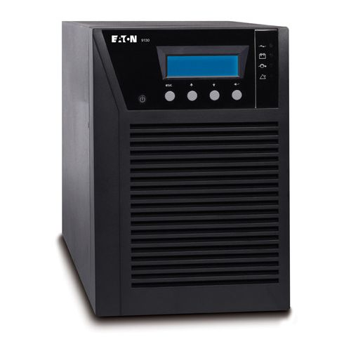 UPS Eaton 9130 1500VA Tower XL (103006435-6591)