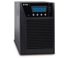 UPS Eaton 9130 3000VA Tower XL (103006437-6591)