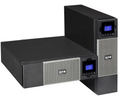 UPS Eaton EX 1000VA 2U Rack/Tower (68182)