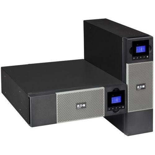 UPS Eaton EX 1000VA 2U Rack/Tower (68182)