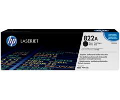 HP CLJ 9500 Black Print Cartridge (C8550A)