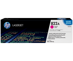 HP CLJ 9500 Magenta Print Cartridge (C8553A)