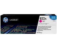 HP CLJ 9500 Magenta Print Cartridge (C8553A)