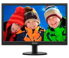 Monitor Philips 193V5LSB2/97