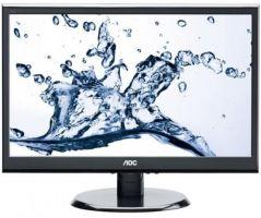 Monitor AOC A1-E2470SWH/67