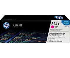HP CP6015/CM6040mfp Magenta Print Crtg (CB383A)