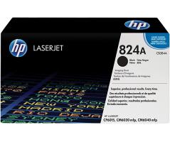 HP CP6015/CM6040mfp Black Image Drum (CB384A)