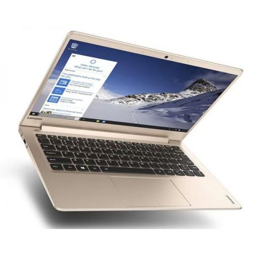 Notebook Lenovo IdeaPad 710S Plus-13IKB (80W3005NTA)