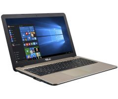 Notebook ASUS X540YA-XX039D
