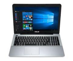 Notebook ASUS X555BP-XX005D