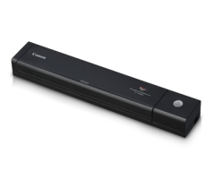 Scanner Canon P-208II