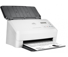 Scanner HP ScanJet Enterprise Flow 5000 s4 Sheet-feed (L2755A)